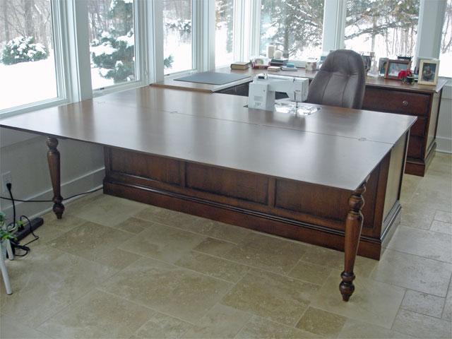 End Tables Dressers Etc Heirloom Custom Woodworks Minneapolis Custom Furniture